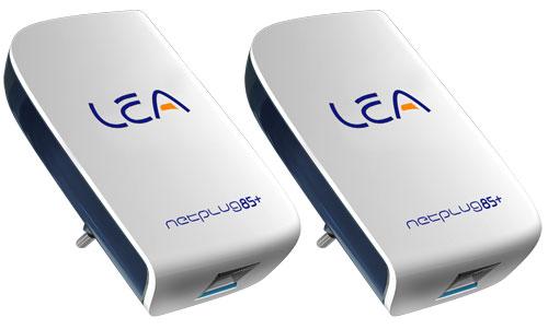 lea-netplug