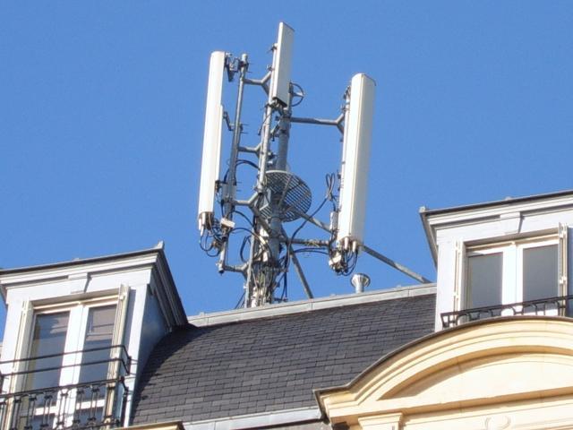 antenne_relais_toit