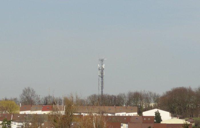 antenne_relais_A6_2