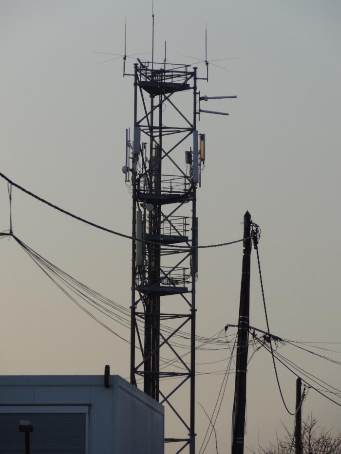 antenne_relais_A6_3