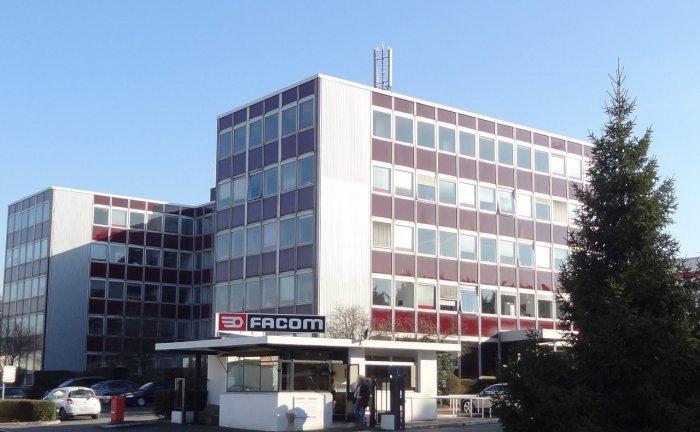antenne_relais_facom_1