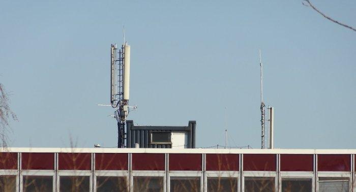Antenne_relais_facom_3