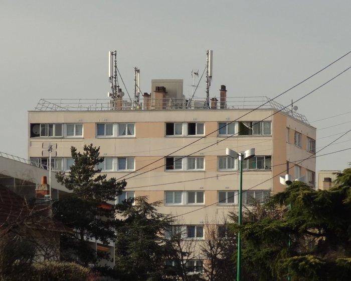 antenne_relais_Ormeteau_1