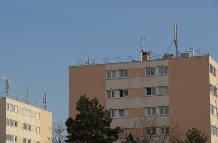 antenne_relais_Ormeteau_2