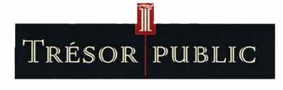 tresor_public_logo