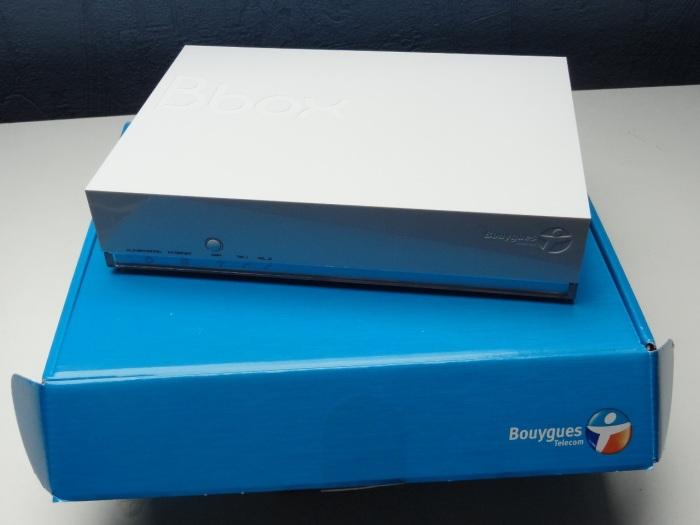 bboxsensation1