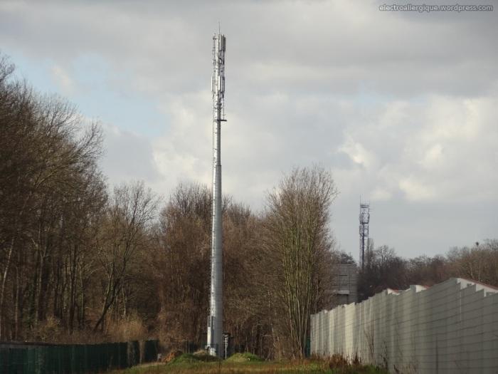 antenne_relais_a6_1