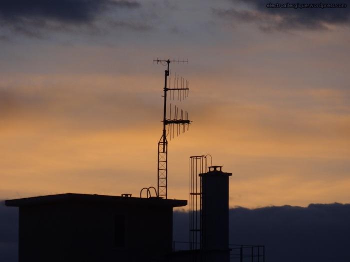 antenneradio20130221