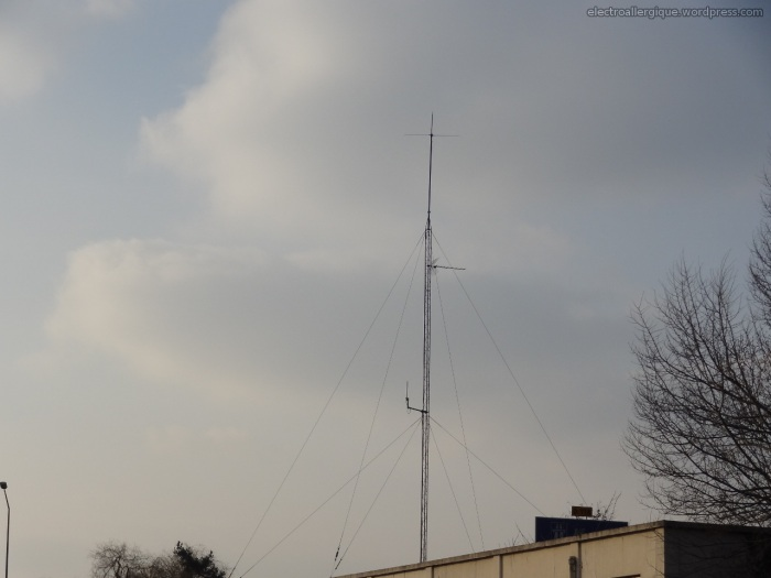 antenneradio220130221