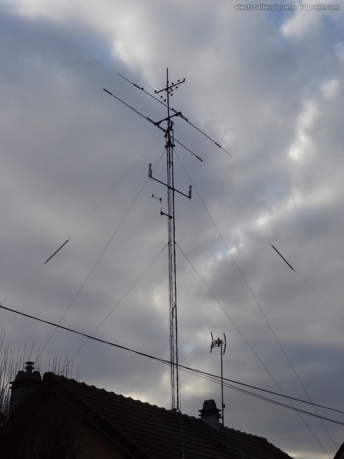 antenneradio320130221