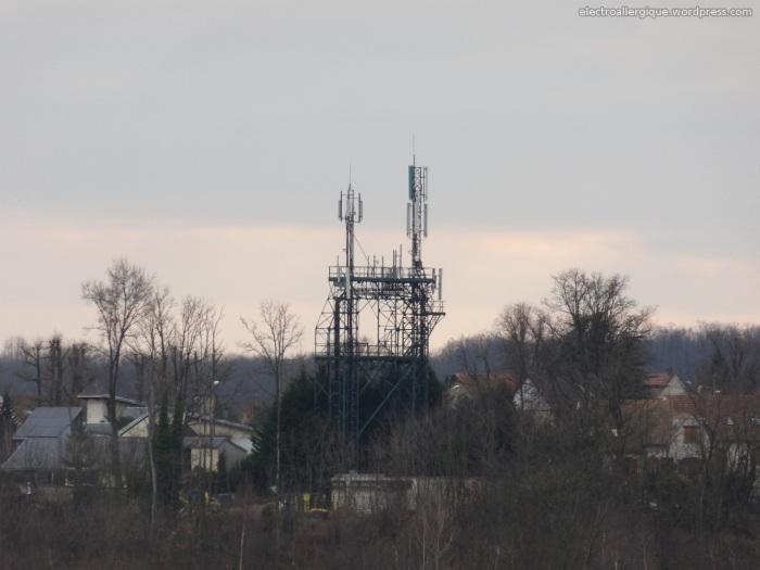 antennerelais320130221