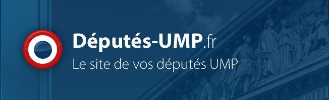 Deputé_UMP_log
