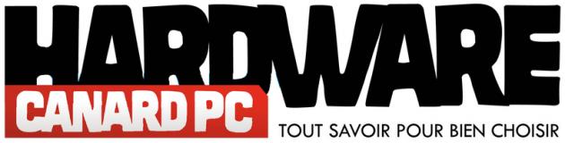 logo-cpc-hardware-v1-630x160