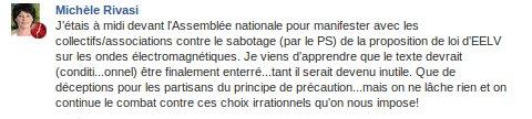 Michèle_rivasi_AN_PPL531