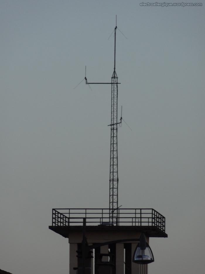 tetrabasestation20130221