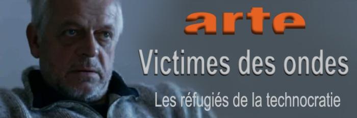 Victimes_des_ondes_les_refugies_de_la_technocratie_band1