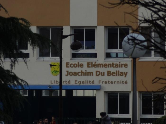 ecole_maternelle_joachim_du_bellay_2_20130214