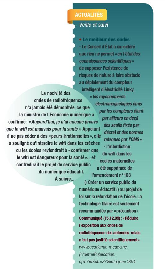academie_medecine_le_meilleur_des_ondes