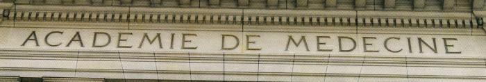 bannière_académie_de_medecine