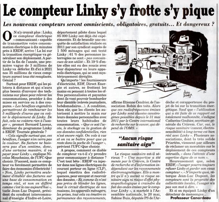 Canard_enchainé_Linky_15072015