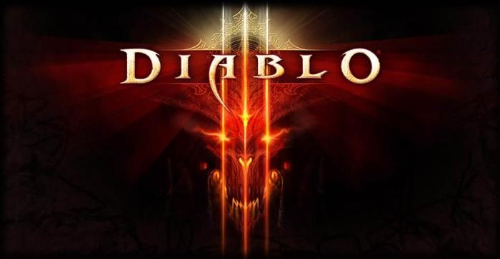 diablo-3-bannière