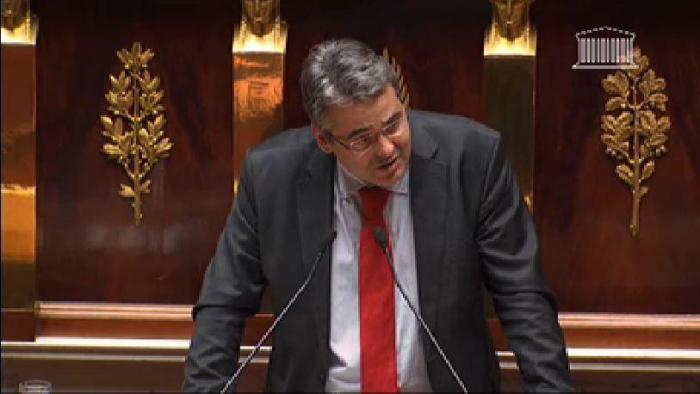 deputé_ciot_assemblée_nationale