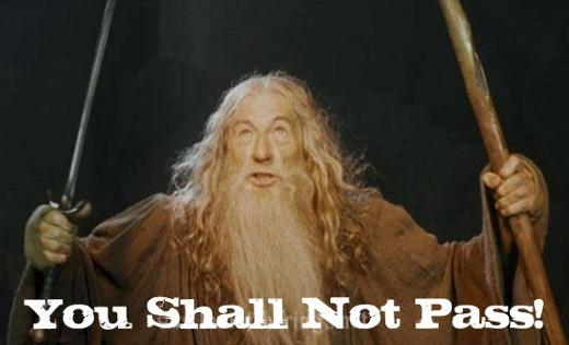 Gandalf_you-shall-not-pass