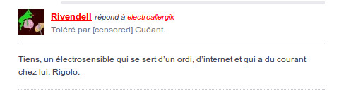 commentaire_rue89_electrosensible_utilisant_insternet