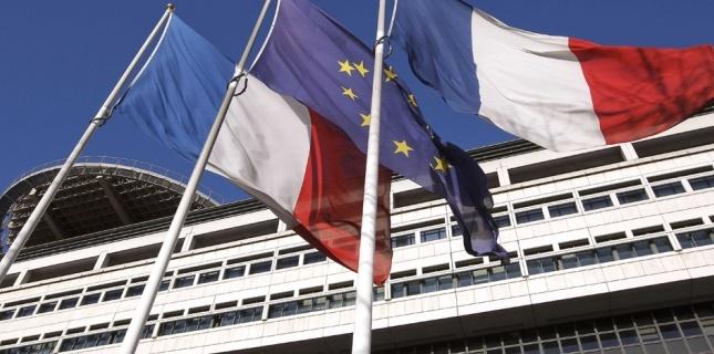 Etat_Français