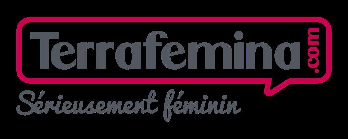 terrafemina-453341df65b676f3f33c0b4f505aacd5