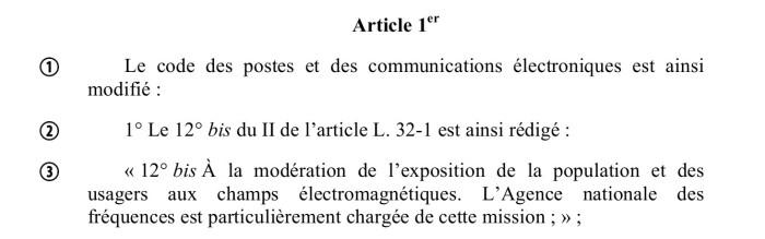 extrait_1_ppl1635_article1