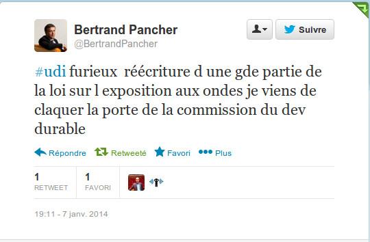 pancher_twitt_ppl1635_cdv
