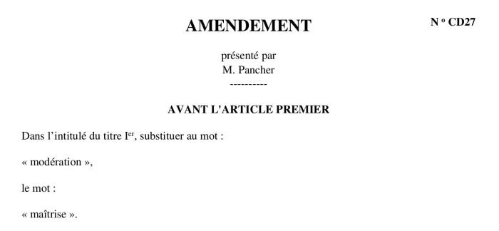 PPL_1635_CD27_Plancher