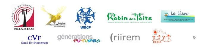 logo_assoce_communique_presse_ANSES_radiofrequences_santé_2014