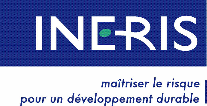 ineris-logo-avec-carto-opt