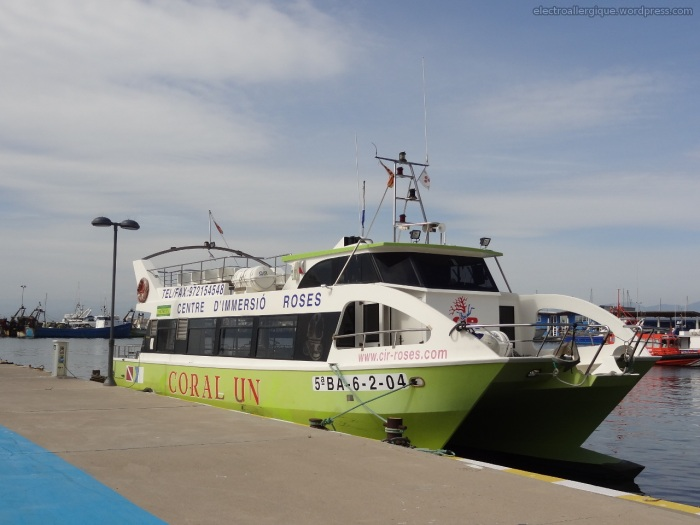 Empuriabrava_bateau_plongée