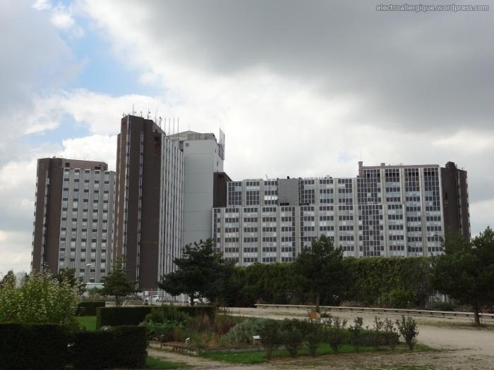 Hospital_Gustave_Roussy