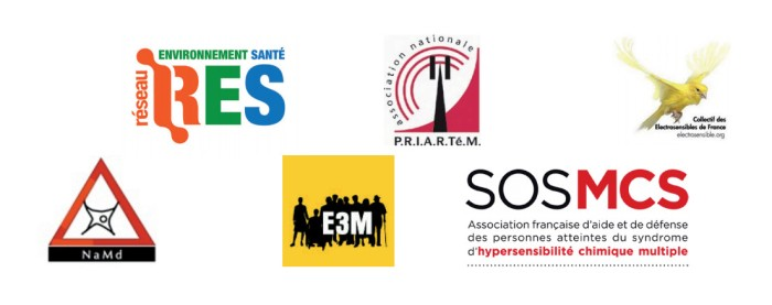 AM2E_associations