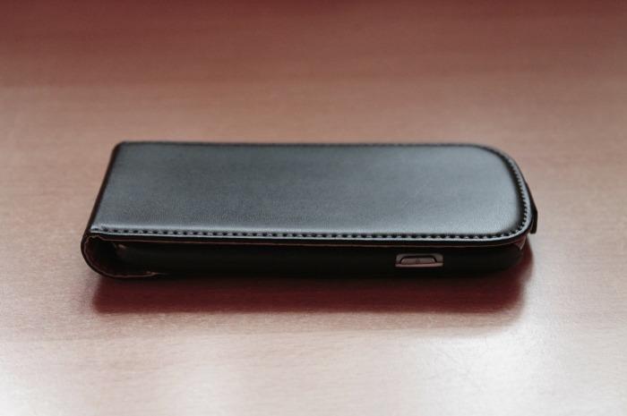 mobile-phone-281917_1920