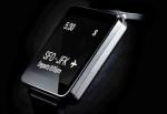 LG_G_Watch_Smartwatch