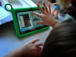 tablette_tactile_enfant