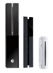Xbox_One_PS4_Wii_U_Size_Comparison
