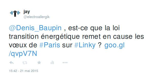 tweet_baupin_linky_voeux_paris