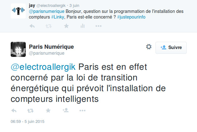 tweet_parisnumerique_linky_05062015