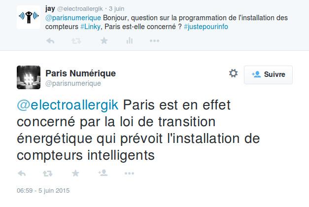 tweet_parisnumerique_linky_05062015