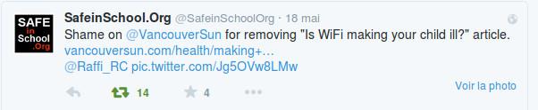 twitter_safeinschool.org_vancouversun_censure