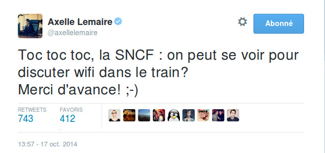 Lemarire_scncf_WIFI