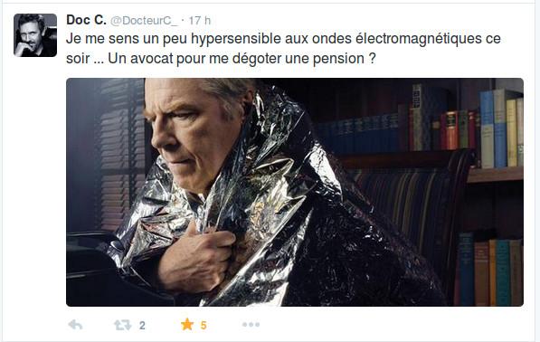 reco_electro_twitt_@docteurC_