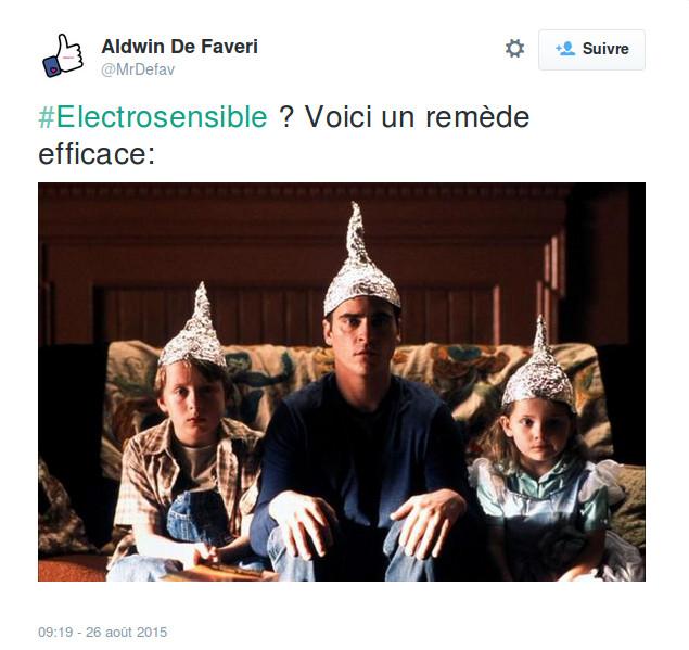 reco_electro_twitt_@MrDefav