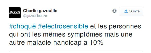 reco_electro_twitt@gazouilleuzze
